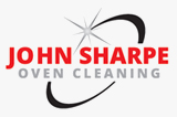 Oven Cleaning Widnes liverpool warrington